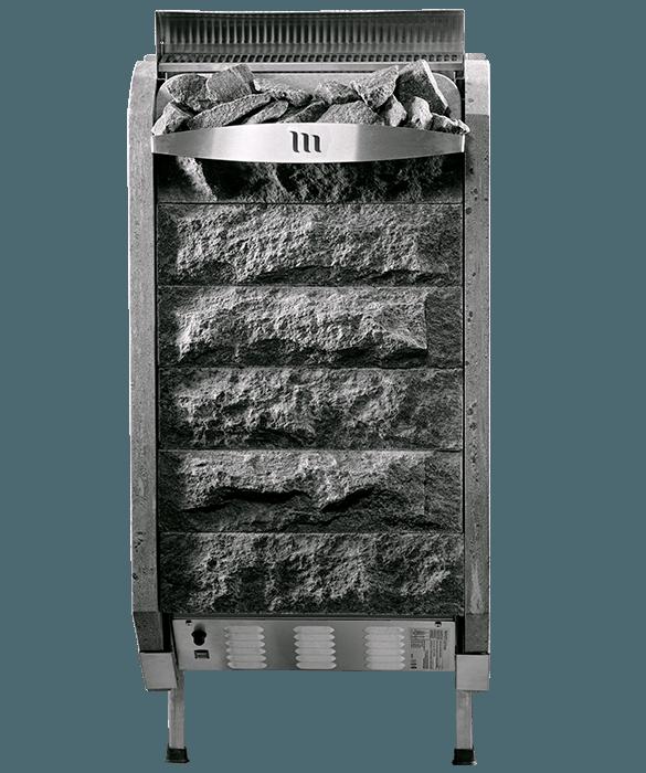 mondexcomtr-louhi-sauna-sobasi-02