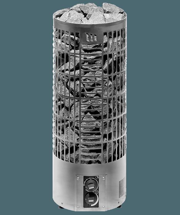 mondexcomtr-tahkom-sauna-sobasi-011